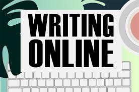 15 New Ways to Make Money Writing Online, Including Passive Income