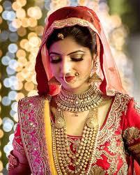 best bridal fashion dresses