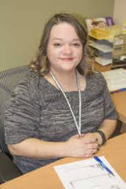 Local News: Health insurance navigator available at Shakamak Clinic  (11/28/18) | Greene County Daily World