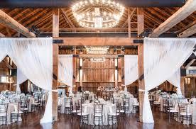 25 wedding venues in pennsylvania to