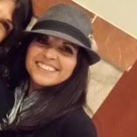 Gloria Magcalas - Executive Assistant - Independent Contractor | LinkedIn