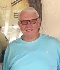 Ralph Johnson Obituary - Fort Pierce, FL | TC Palm