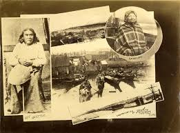 File:Composite view with portraits of Chief Seattle, Princess Angeline, and  views of Seattle, circa 1889-1891 (BOYD+BRAAS 104).jpg - Wikimedia Commons