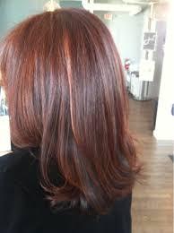 redken haircolor vs
