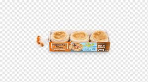 english in bagel breakfast thomas