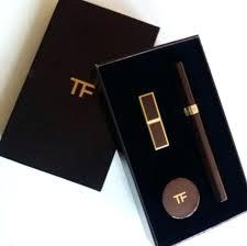 tom ford beauty holiday gift bo set