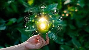 La importancia de la sostenibilidad para una empresa actual ...