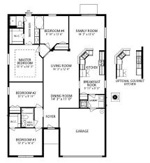 20 new maronda homes floor plans