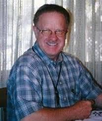 Ted Smith 1942 - 2018 - Obituary