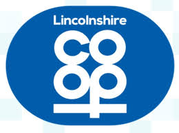 jobs at at risk as lincolnshire co op