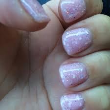 nail avenue nail salon