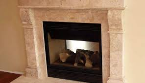 fireplace and hearth designs