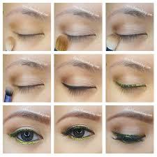 40s makeup archives kirei makeup