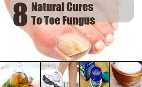 does pedicure leave you vulnerable to
