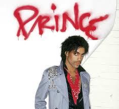 Prince - Originals - Amazon.com Music
