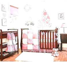 crib bedding sets target baby room