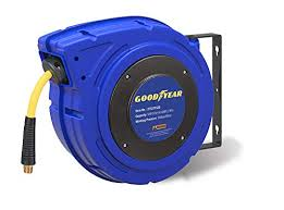 top 10 best garden hose reel 2020