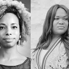"Amina Massey and Wendi Cooper on LGBT Rights, Culture, Policing, and  Louisiana's ""Crime Against Nature"" Law"