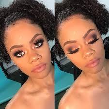 desiree phillips pro makeup artist