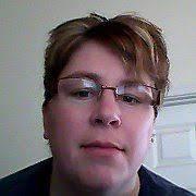 Wendi Webb Facebook, Twitter & MySpace on PeekYou