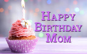 Cute Happy Birthday Mom Prayers Wishes Messages And Quotes Relationshipgate