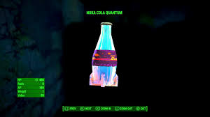 fallout 3 wallpaper nuka cola 72