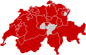 Epidemia di COVID-19 del 2020 in Svizzera - Wikipedia