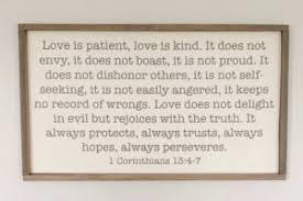 Faith Scripture Religious Wall Quotes Decals Wallquotes Com