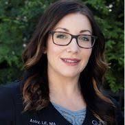 Abby Meyer - Chesterfield, MO - Alignable