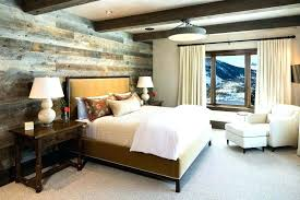 colour schemes for bedroom combination