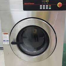 Thiết bị giặt là - Oasis - Thương hiệu máy giặt số 1 Trung Quốc