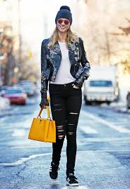 top women leather jacket brands 15 most