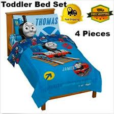 toddler bedding set kids comforter