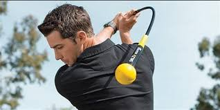 23 golf gift ideas 2020