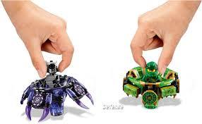 Đồ chơi lắp ráp LEGO Ninjago 70664 - Bông Dụ Lốc Xoáy Lloyd và Garmadon ( LEGO 70664 Spinjitzu Lloyd vs. Garmadon)
