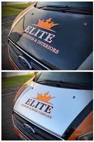 Elite Window And Door Company Home Facebook