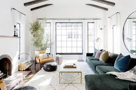 the best first home decorating ideas