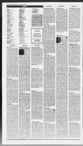 Hartford Courant from Hartford, Connecticut on May 27, 1998 · Page 69