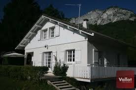 maison villa à vendre à veyrier du lac