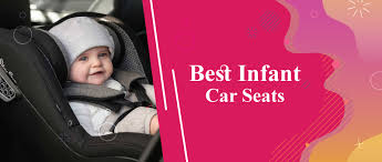 17 best infant car seats review