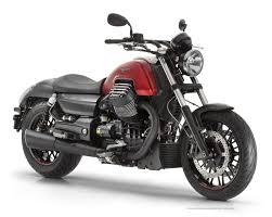 moto guzzi audace motorcycles