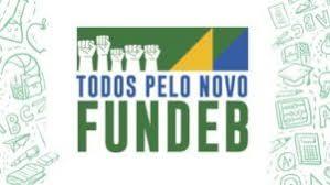 Votação Fundeb: em busca da educação que precisamos