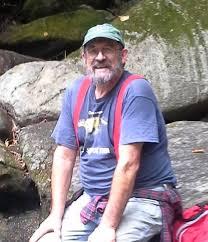 Richard E. Smith | The Deerfield Valley News
