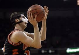 Upper Sandusky falls in title game, despite a record 48 points by Diebler |  The Blade