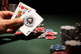 It 's possible to play poker without making bets for real money ...