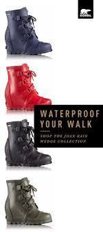 shoes shoe boots