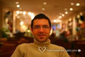 www.open free sexfilm.co.uk