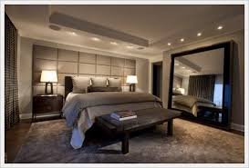good thing in a bedroom in feng shui