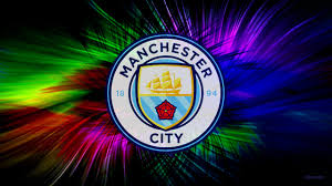 manchester city background 67 pictures
