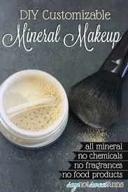 natural makeup translucent powder